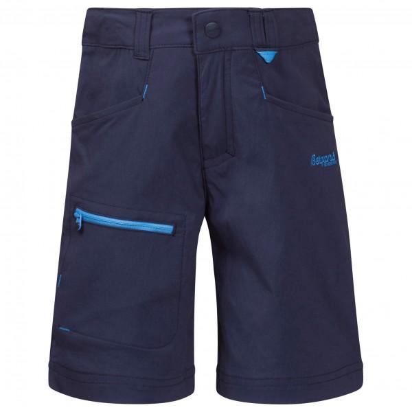 Bergans - Utne Kids Shorts - Shortsit
