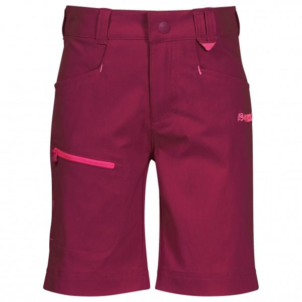 Bergans - Utne Kids Shorts - Short