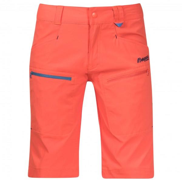 Bergans - Utne Youth Shorts - Shortsit