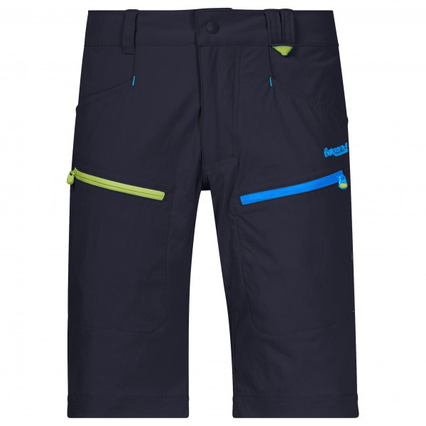 Bergans - Utne Youth Shorts - Shortsit