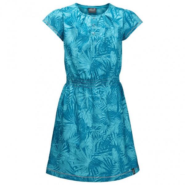 Jack Wolfskin - Jungle Dress Girls - Kleid