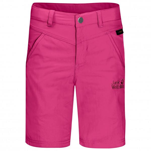 Jack Wolfskin - Sun Shorts Kid's - Shorts