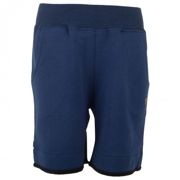 Picture - Kid's Small Short - Shorts