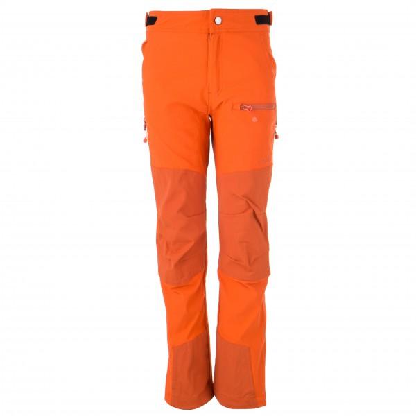 Isbjörn - Kid's Trapper Pant II Jr - Trekking bukser