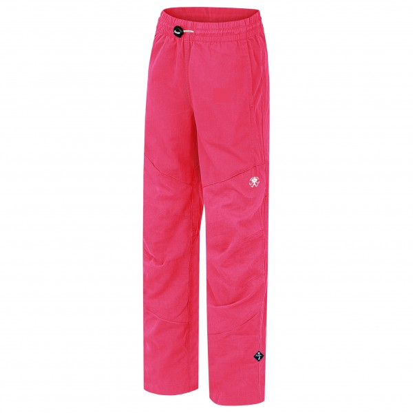 Rafiki - Kid's Pike JR Pants - Boulderbroeken