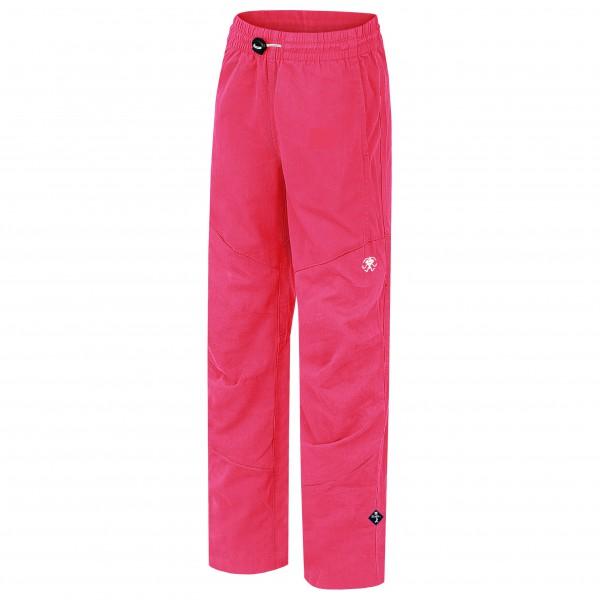 Rafiki - Kid's Pike JR Pants - Boulderingbyxor