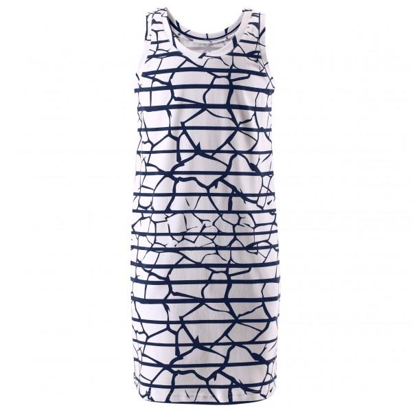 Reima - Kid's Helle - Dress