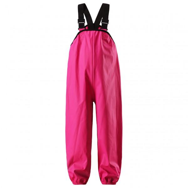 Reima - Kid's Lammikko - Hardshell pants