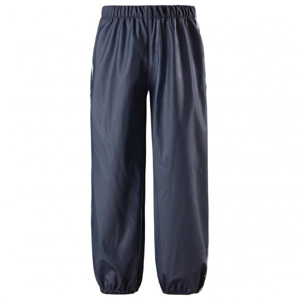 Kid's Oja - Waterproof trousers