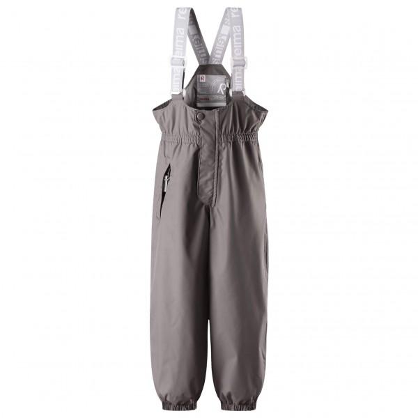 Reima - Kid's Suoja - Pantalon hardshell