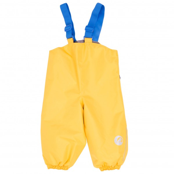 Finkid - Kid's Pullea Rain Pants - Waterproof trousers