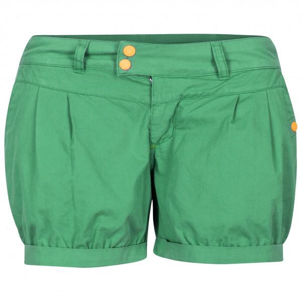 Nihil - Kid's Il Missli Short - Shorts