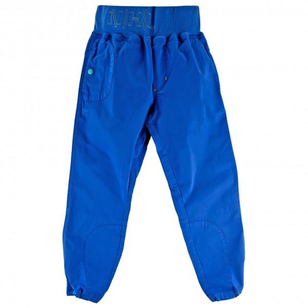 Nihil - Kid's Ratio Pant - Pantaloni da bouldering
