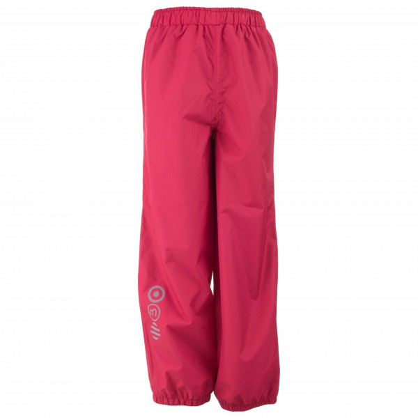 Minymo - Kid's Jazz 61 -Rain pants -solid
