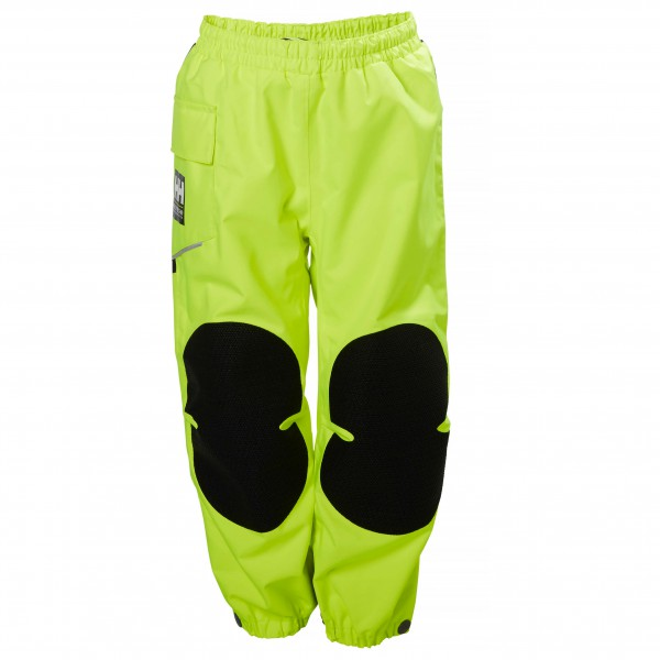 Helly Hansen - Kid's Icon Pant - Hardshellhose