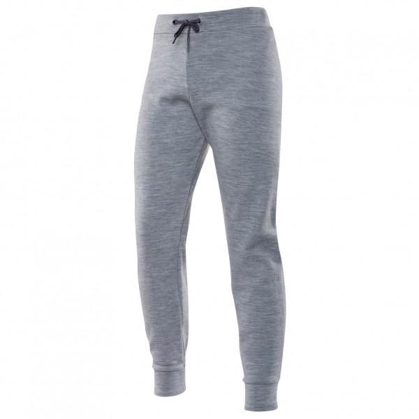 Devold - Nature Junior Pants - Træningsbukser