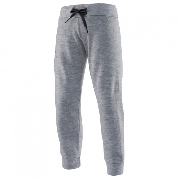 Devold - Nature Kid Pants - Tracksuit trousers