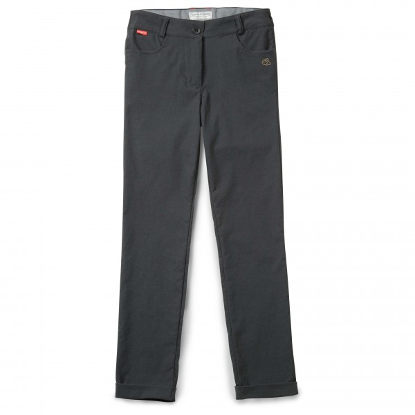 Craghoppers - Kid's NosiLife Callie Trousers - Jeans
