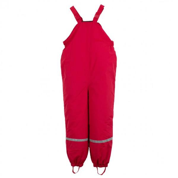 BMS - Schnee-Latzhose Softlan - Waterproof trousers