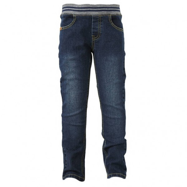 LEGO Wear - Kid's Build 505 Jeans - Jeans