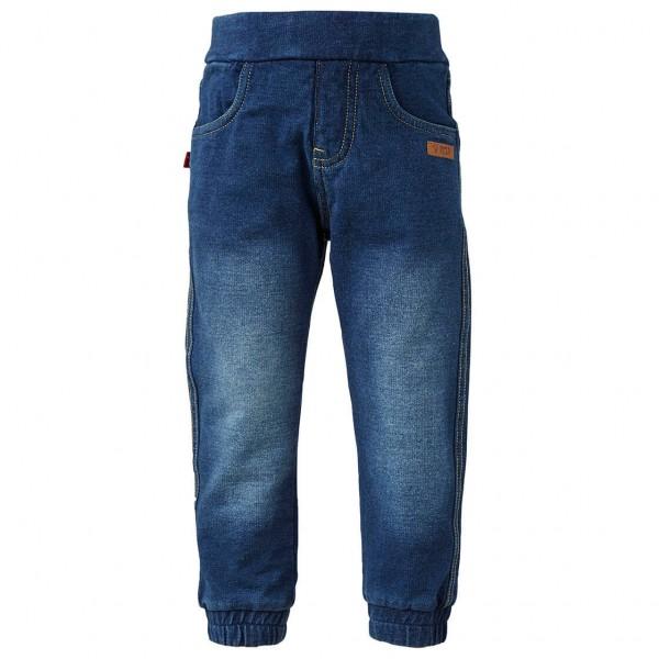 LEGO Wear - Kid's Explore 502 Jeans - Jeans