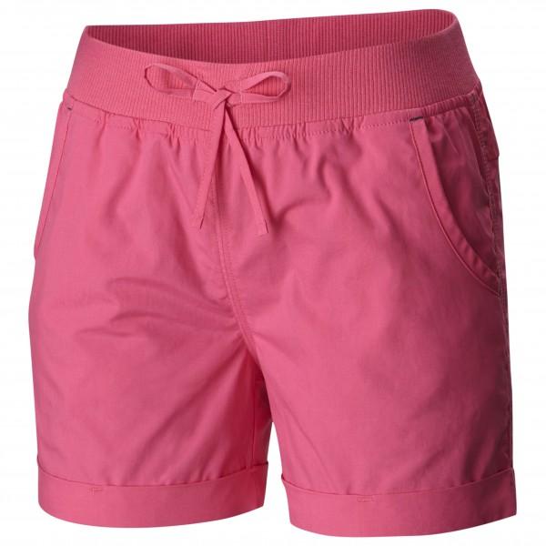 Columbia - Kid's 5 Oaks II Pull-On Short - Shorts
