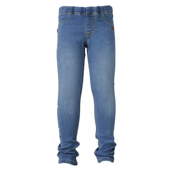 LEGO Wear - Kid's Invent 502 Jeans - Jeans