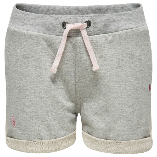 LEGO Wear - Kid's Piper 310 Sweatshorts - Shorts