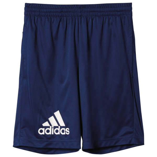 adidas - Kid's Gear Up Short - Trainingsbroek