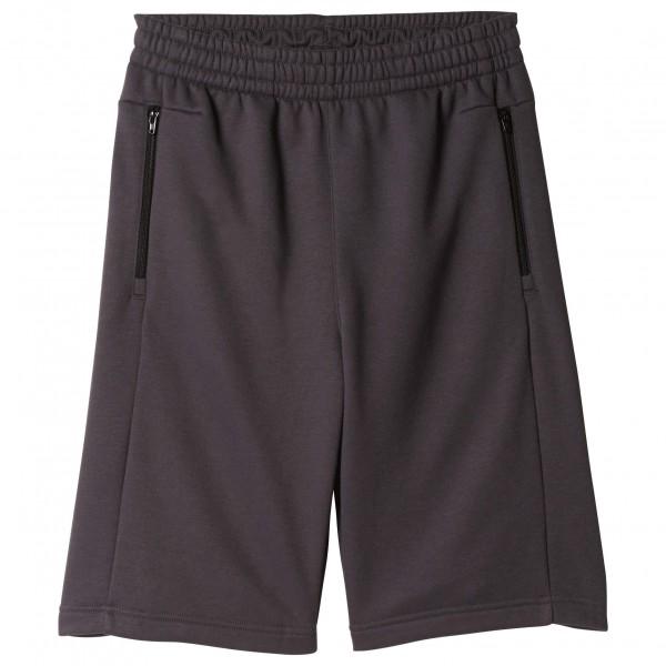 adidas - ID Long Short - Pantalón de deporte