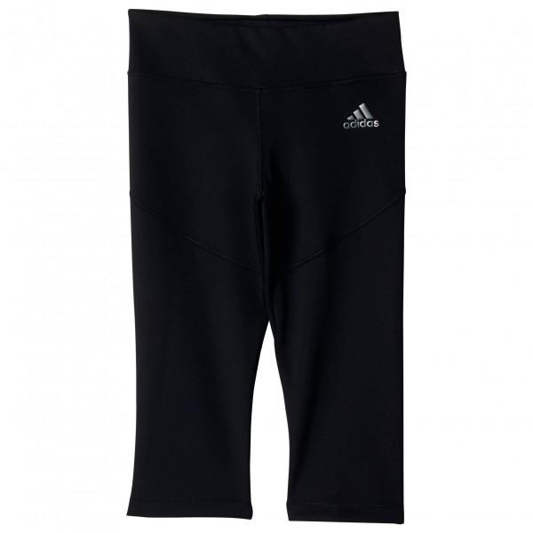 adidas - Techfit 3/4 Tight - Pantalons d'entraînement