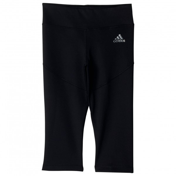 adidas - Techfit 3/4 Tight - Tracksuit bottoms