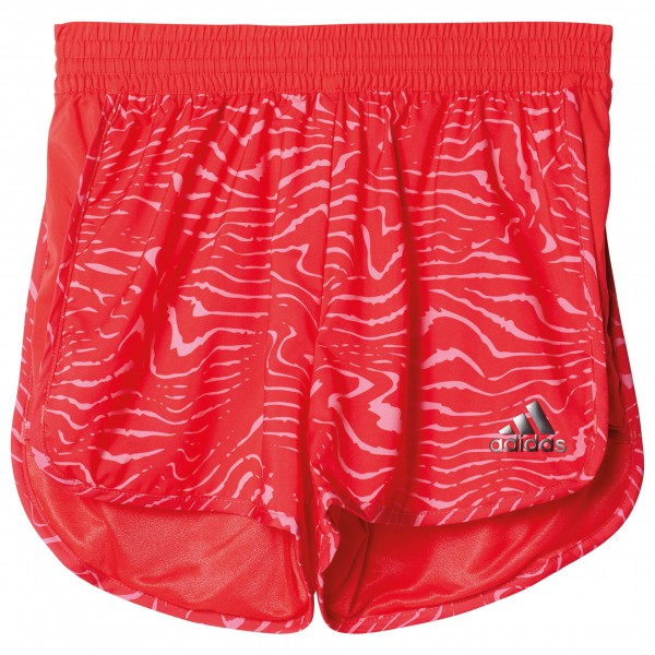 adidas - Training Marathon Short - Tracksuit trousers
