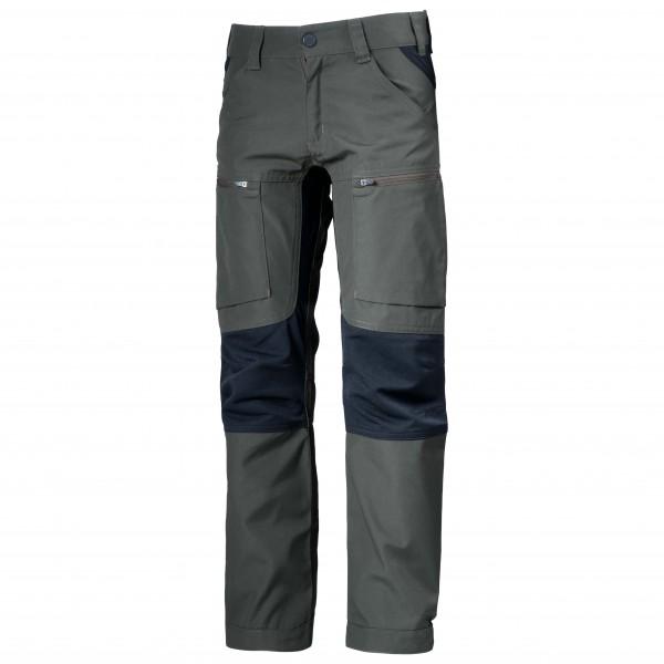 Lundhags - Kid's Lockne Pant - Trekkingbroeken