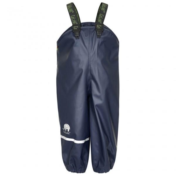 CeLaVi - Kid's Rainwear Pants - Hardshell bukser