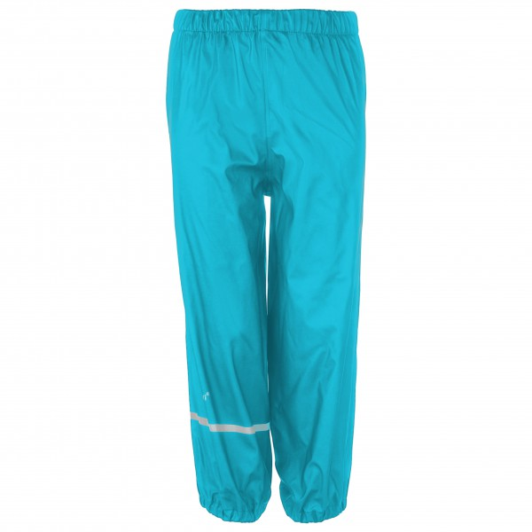 CeLaVi - Kid's Rainwear Pants - Regnbukser