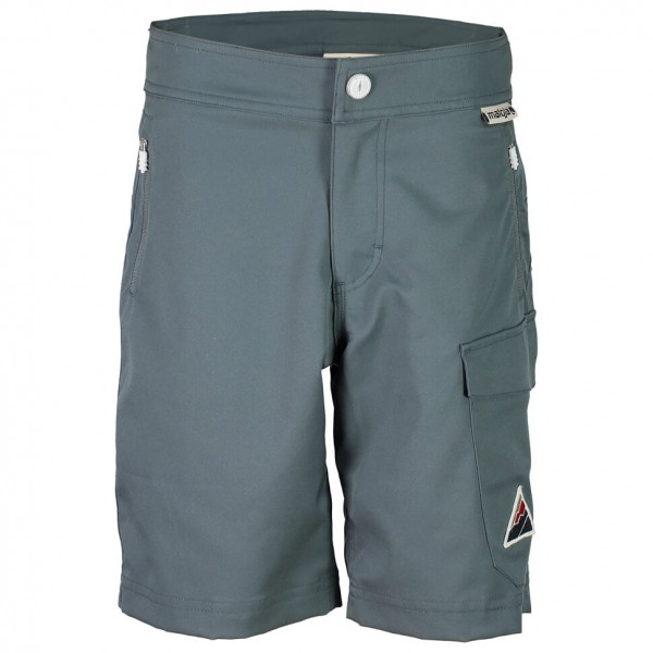 Maloja - Kid's TraunsteinB. - Shorts