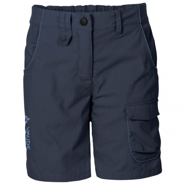 Vaude - Girls Leni Shorts - Shorts