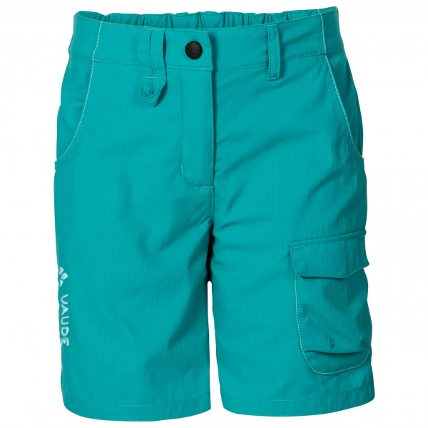Vaude - Girls Leni Shorts - Shorts