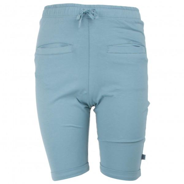 Smafolk - Kid's GOTS Basic Shorts - Shorts