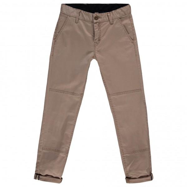 O'Neill - Kid's Friday Night Chino Pants - Jeans