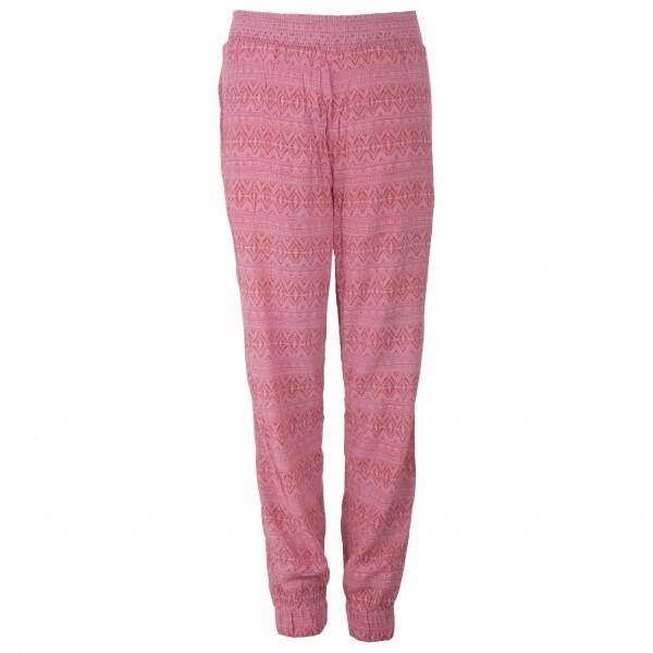 O'Neill - Kid's Laguna Pants - Jeans