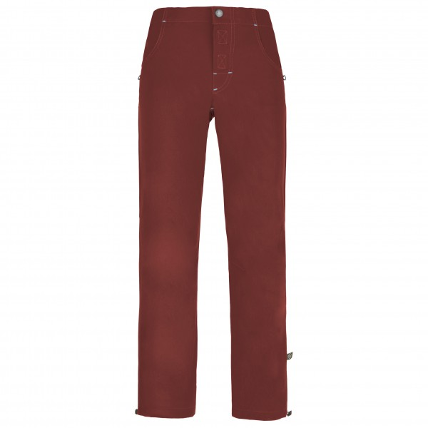 E9 - Kid's B Montone Dump - Bouldering trousers
