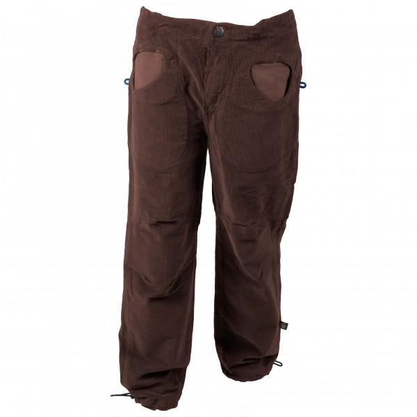 E9 - Kid's B Rondo VS - Boulderhose