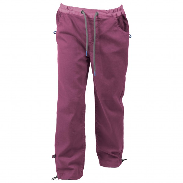 E9 - Kid's Charlie - Bouldering trousers