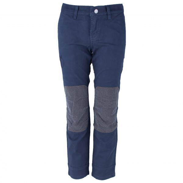 Elkline - Kid's Waldmeister - Trekking pants