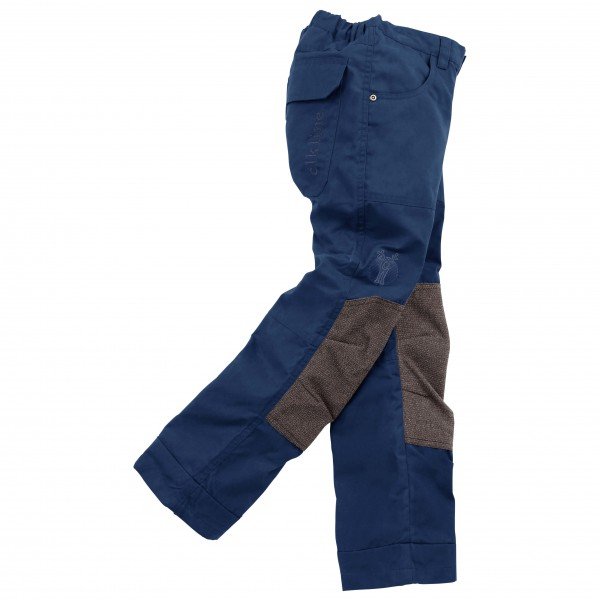 Elkline - Kid's Waldmeister - Walking trousers