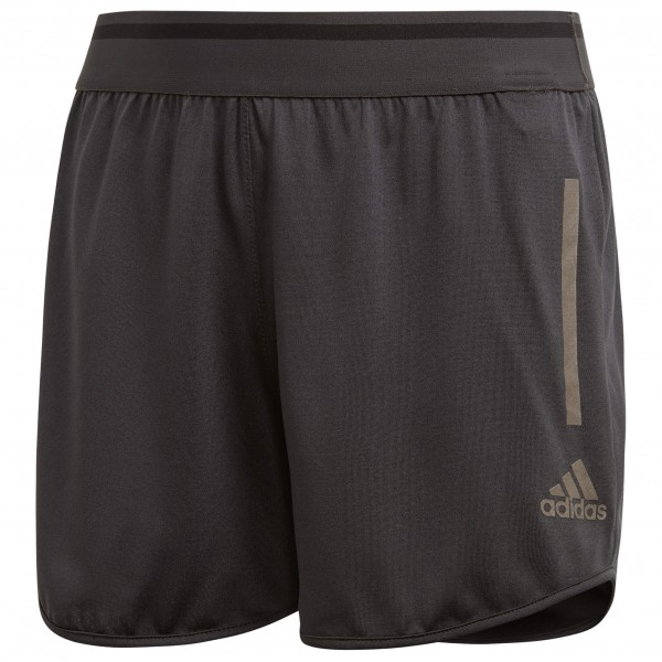 adidas - Girl's Training Cool Short - Treningsbukser