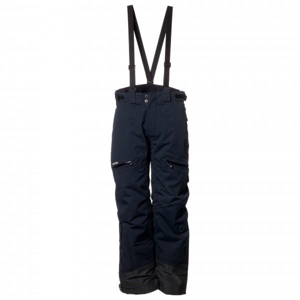 Isbjörn - Kid's Offpist Ski Pant - Skibukse