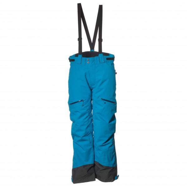 Isbjörn - Kid's Offpist Ski Pant - Ski trousers